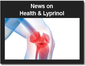 news on lyprinolusa